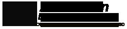Australian Diamond Importers Logo